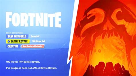 fortnite season     season  battle pass
