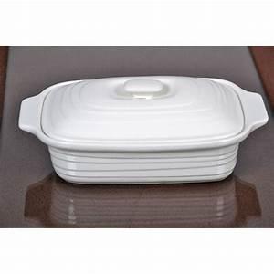 Auflaufform Mit Deckel : casserole lasagneform mit deckel 15 00 ~ A.2002-acura-tl-radio.info Haus und Dekorationen