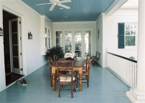 porch colors porch floor paint color ideas