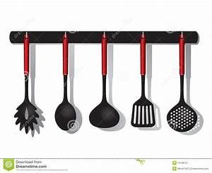 Kitchen Tools Stock Image Image 15108751