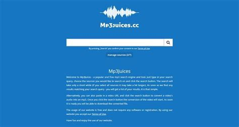 Mp3juices Faces Worldwide Shutdown For Massive