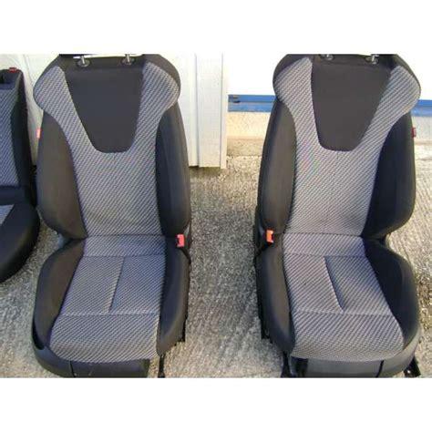 siege seat siege avant seat
