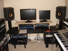 2 bedroom home plans 20 home recording studio photos from audio tech junkies