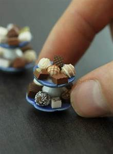 Mini Desserts Holy Cow They Are Perfect Is This How