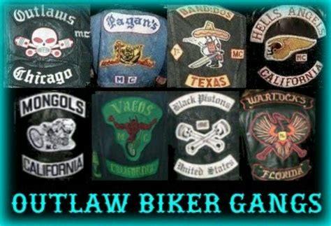 726 Best Images About Biker Patches / Cuts On Pinterest