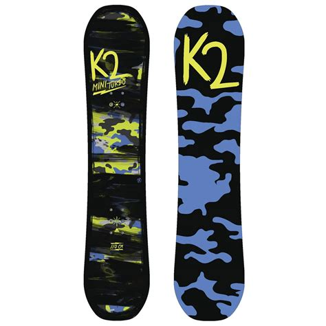 Best Freestyle Snowboards Best Snowboards Winter 2018 Evolve Snow Cs