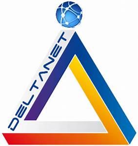 DeltaCall - Login