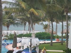 Testigos Silentes - Picture of Desire Riviera Maya Pearl ...
