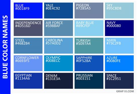 the brick furniture kitchener blue color names 28 images wing color changing guide