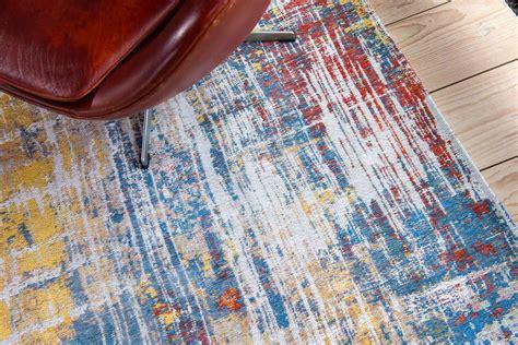 louis de poortere louis de poortere rug atlantic montauk multi 8714 atlantic streaks design luxury rug shop uk