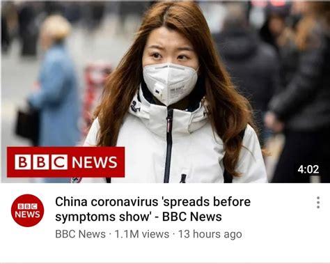 I Guess Coronavirus Took Schlatts Plague Inc Strategy