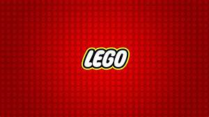 Lego HD Wallpaper » FullHDWpp