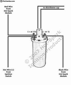 Vw Coil Wiring Diagram