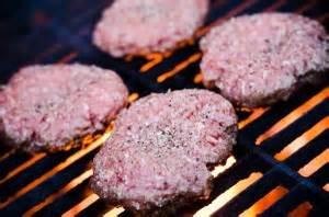 Burger Grillen Gasgrill Temperatur : how to cook hamburgers on a grill grilling companion ~ Eleganceandgraceweddings.com Haus und Dekorationen