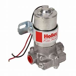 Holley 12