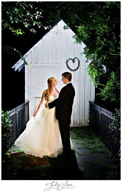 images  weddings night shots  pinterest