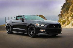 Ford Mustang Gt 2015 : driven 2015 ford mustang gt 2015 ford mustang ford mustang gt and ford mustang ~ Medecine-chirurgie-esthetiques.com Avis de Voitures