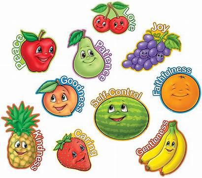 Spirit Fruits Fruit Holy Clip Clipart Roh