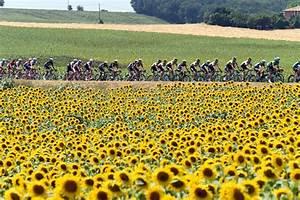 The Grand Tour En Francais : tour de france 2018 route details of opening stages revealed cycling weekly ~ Medecine-chirurgie-esthetiques.com Avis de Voitures