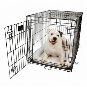 dog crates crate accessories best brands richell With dog crate brands