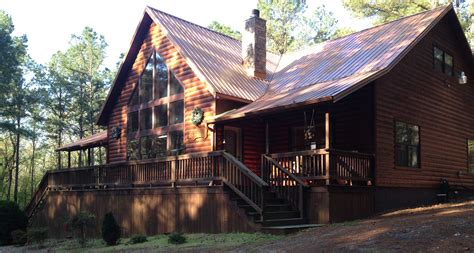 big cabins for large sleeps 10 archives cabins in broken bow