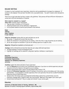 law enforcement skills for resume chief police officer