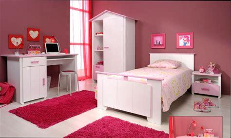 couleur de chambre fille chambre ado fille 12 ans estein design