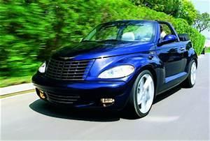 Chrysler Pt Cruiser Avis : forum chrysler pt cruiser cabriolet moteur broute panne auto m canique et entretien ~ Medecine-chirurgie-esthetiques.com Avis de Voitures