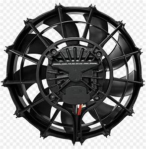 Computer System Cooling Parts Speedfan Brushless Dc