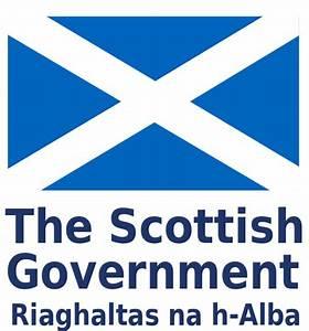 Archivo:Scottish Government logo.svg - Wikipedia, la ...