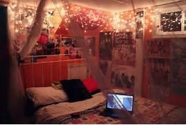 Teenage Bedroom Inspiration Tumblr by Pink Bedroom Tumblr