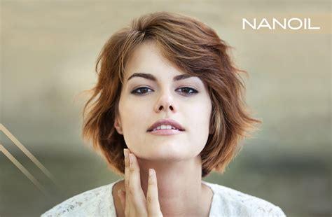 choose   haircut  hairdo   face