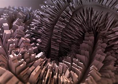 3d Desktop Awesome Abstract Background Cgi Wallpapers