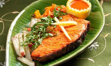 east indian cuisine indian food bengal tiger east indian cuisine groupon