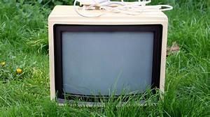 Television Par Satellite Sans Abonnement : la lettre type pour r silier un abonnement t l par satellite ~ Edinachiropracticcenter.com Idées de Décoration