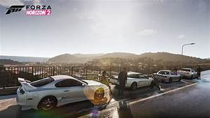Forza Horizon Pc : xbox exclusive forza horizon 2 goes gold xbox one gets ~ Kayakingforconservation.com Haus und Dekorationen