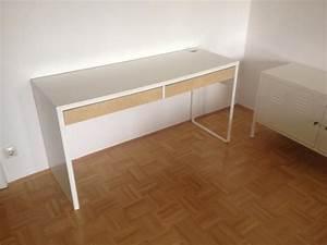 Möbel In München Kaufen : ikea micke schreibtisch zu verkaufen in m nchen ikea m bel kaufen und verkaufen ber private ~ Indierocktalk.com Haus und Dekorationen