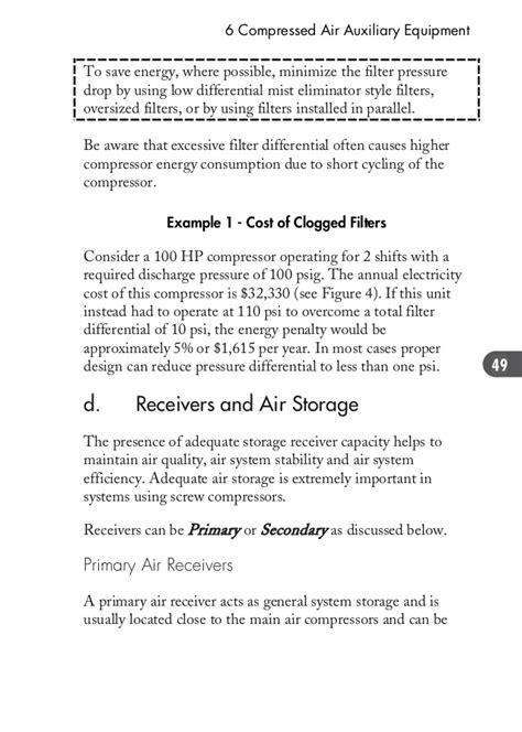 Compressed Air Manual Hand Book