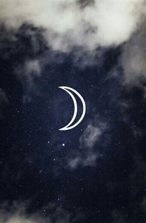 Aesthetic Wallpaper For Iphone Moon by 17 Best Images About Aesthetic On