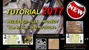 Electric Bicycle Bike Free English Manual 2017