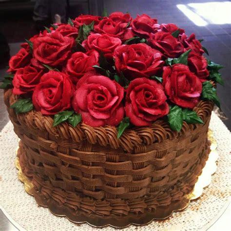 beautiful decorated cakes beautiful cake decorating cakes pinterest beautiful cakes cake and decorating
