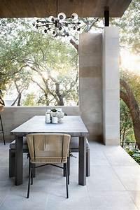 Longchamp, Outdoor, Living
