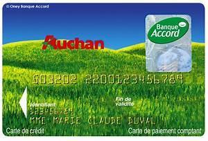 Www Auchan Fr Espace Carte Fidelite : cofidis espace client ~ Dailycaller-alerts.com Idées de Décoration