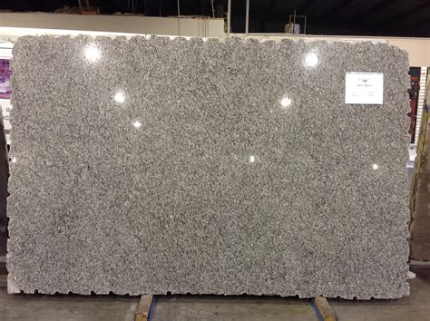 autumn brown omicron granite tile