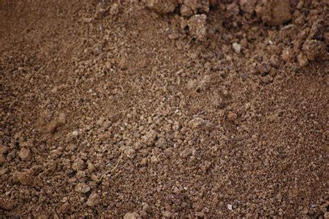 fertile soil  safety osha epa  industry address