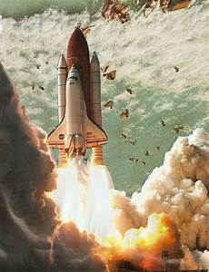 380 best images about NASA Space Shuttle Program 1981-2011 ...
