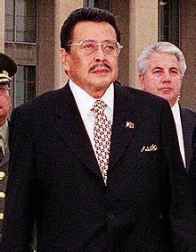 Presidency of Joseph Estrada - Wikipedia