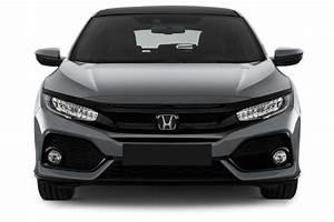 Honda Civic Essence : prix honda civic 2017 essence consultez le tarif de la honda civic 2017 essence neuve par ~ Medecine-chirurgie-esthetiques.com Avis de Voitures
