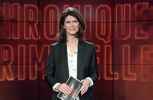 Programme Tv Nt1 Aujourd Hui : programme tv chroniques criminelles nt1 enqu te sur le meurtre de maeva rousseau news ~ Medecine-chirurgie-esthetiques.com Avis de Voitures