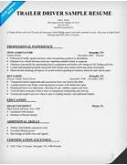 Driver Sample Truck Resume Example Driver Resumes Sample Driver Resumes Format Driver 2016 Car Resume Samples Furniture Delivery Driver Resume Driver Resumes CDL B Driver Resume Sample